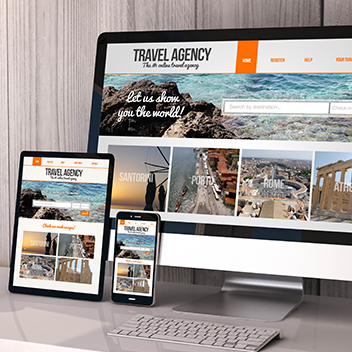 Website_Design_&_Development